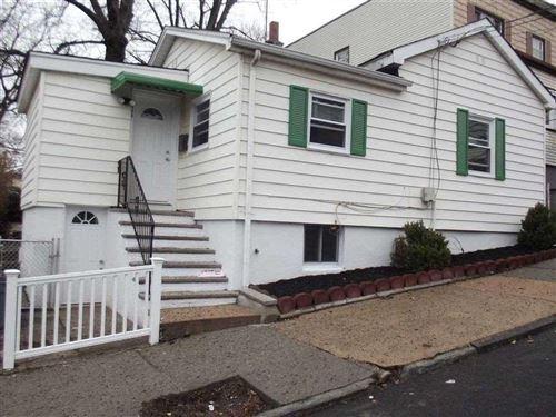 Photo of 1408 81ST ST, North Bergen, NJ 07047 (MLS # 202026893)