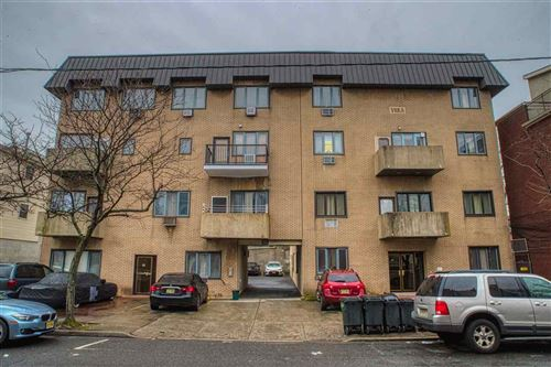 Photo of 46 WEST 20TH ST #9, Bayonne, NJ 07002 (MLS # 202005895)