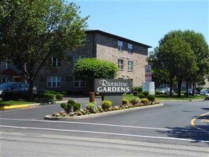 Photo of 68 RIVERVIEW CT, Secaucus, NJ 07094 (MLS # 190011905)