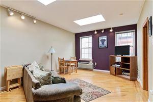 Photo of 509 WILLOW AVE, Hoboken, NJ 07030 (MLS # 180017913)