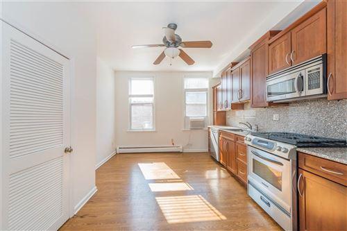Photo of 400 ADAMS ST #3R, Hoboken, NJ 07030 (MLS # 202015918)