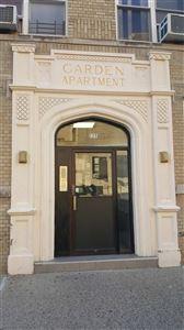 Photo of 135 VAN WAGENEN AVE, Jersey City, NJ 07306 (MLS # 180019919)