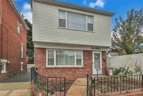 Photo of 313 CLARENDON ST #1, Secaucus, NJ 07094 (MLS # 210011921)