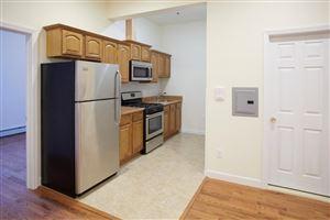 Photo of 1616 PALISADE AVE, Union City, NJ 07087 (MLS # 190004923)