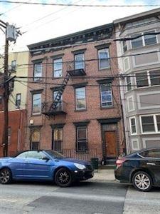 Photo of 307 2ND ST, Hoboken, NJ 07030-3654 (MLS # 190000924)