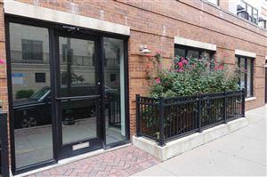 Photo of 1100 JEFFERSON ST, Hoboken, NJ 07030 (MLS # 180019925)