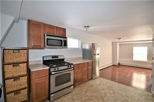 Photo of 608 37TH ST, Union City, NJ 07087 (MLS # 190002925)