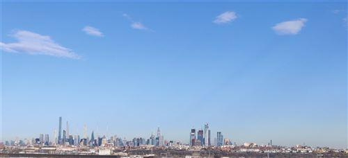 Photo of 1105 HARMON COVE TOWER, Secaucus, NJ 07094 (MLS # 210003927)