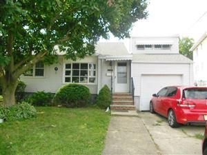 Photo of 351 MANSFIELD AVE, Secaucus, NJ 07094 (MLS # 180017930)