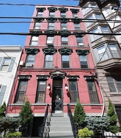 Photo of 116 CLINTON ST #3N, Hoboken, NJ 07030 (MLS # 202013931)
