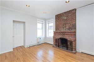 Photo of 550 1ST ST, Hoboken, NJ 07030 (MLS # 190000932)