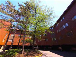 Photo of 450 DUNLIN PLAZA, Secaucus, NJ 07094 (MLS # 180013937)