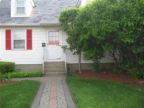 Photo of 191A FLANAGAN WAY #2nd fl, Secaucus, NJ 07094 (MLS # 210013940)