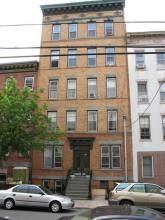 Photo of 842 PARK AVE, Hoboken, NJ 07030 (MLS # 180011941)