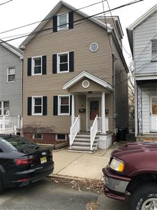 Photo of 16 EAST 11TH ST, Bayonne, NJ 07002 (MLS # 190007945)