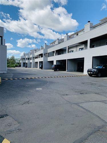 Photo of 788 SPINNAKER CT, Secaucus, NJ 07094 (MLS # 202018947)