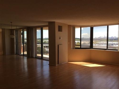 Photo of 505 HARMON COVE TOWER, Secaucus, NJ 07094 (MLS # 210000956)