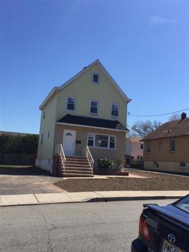 Photo of 1114 STONEWALL LANE, Secaucus, NJ 07094 (MLS # 210013957)