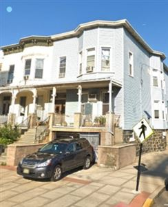 Photo of 1400 CENTRAL AVE, Union City, NJ 07087 (MLS # 190007959)