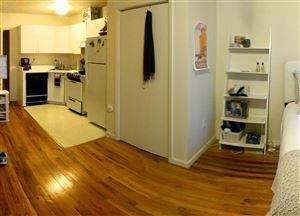 Photo of 58 MADISON ST, Hoboken, NJ 07030 (MLS # 190002960)