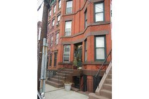 Photo of 234 6TH ST, Jersey City, NJ 07302 (MLS # 190004961)
