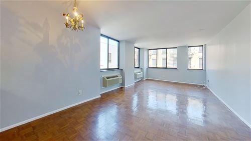 Photo of 300 NEWARK ST #4i, Hoboken, NJ 07030 (MLS # 202008962)