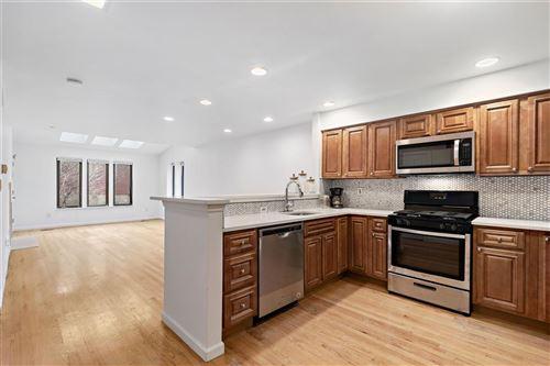 Photo of 775 SPINNAKER CT, Secaucus, NJ 07094 (MLS # 202023965)
