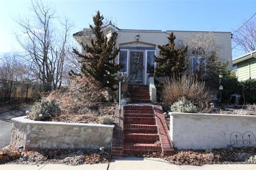 Photo of 272 PASADENA AVE, Hasbrouck Heights, NJ 07406-3321 (MLS # 202005967)