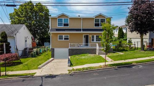 Photo of 95 HUBER ST, Secaucus, NJ 07094 (MLS # 202014967)