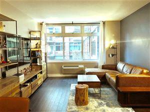 Photo of 1450 WASHINGTON ST, Hoboken, NJ 07030 (MLS # 180017975)