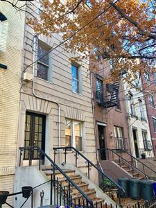 Photo of 136 GARDEN ST, Hoboken, NJ 07030 (MLS # 190000975)
