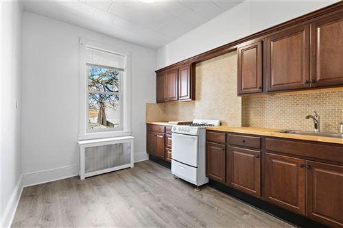 Photo of 146 HUBER ST #2, Secaucus, NJ 07094 (MLS # 202000975)