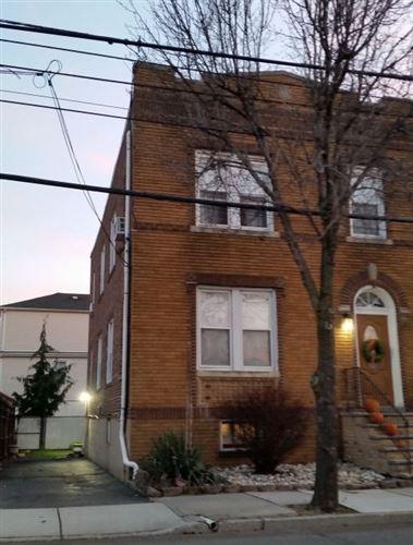 Photo of 180 FRONT ST #2, Secaucus, NJ 07094 (MLS # 202026975)