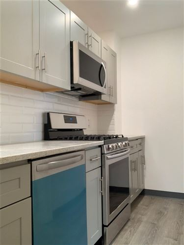 Photo of 1281 PATERSON PLANK RD #1, Secaucus, NJ 07094 (MLS # 202014979)