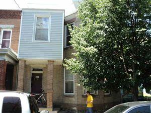 Photo of 6035 MONROE PL, West New York, NJ 07093 (MLS # 180012982)