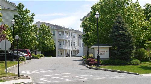 Photo of 17 CREEKSIDE CT, Secaucus, NJ 07094 (MLS # 202008987)