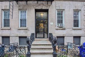 Photo of 732 WILLOW AVE, Hoboken, NJ 07030 (MLS # 180017989)