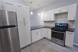 Photo of 437 53RD ST #B4, West New York, NJ 07093 (MLS # 190011990)