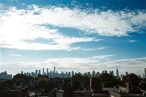 Photo of 4301 PARK AVE, Union City, NJ 07087 (MLS # 190000997)