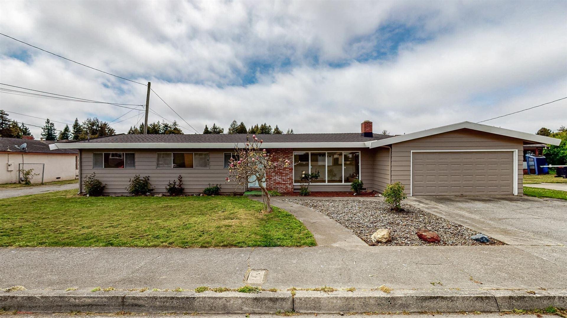 4140 Walnut Drive, Eureka, CA 95503 - MLS#: 259013