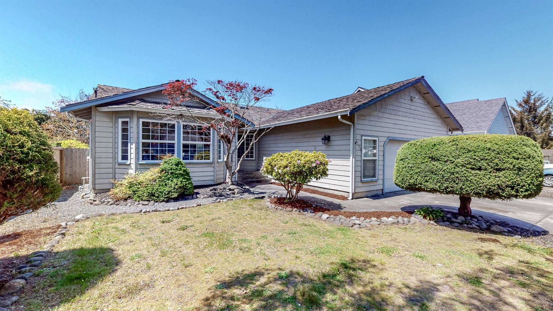 1790 Wild Canary Street, McKinleyville, CA 95519 - MLS#: 259025