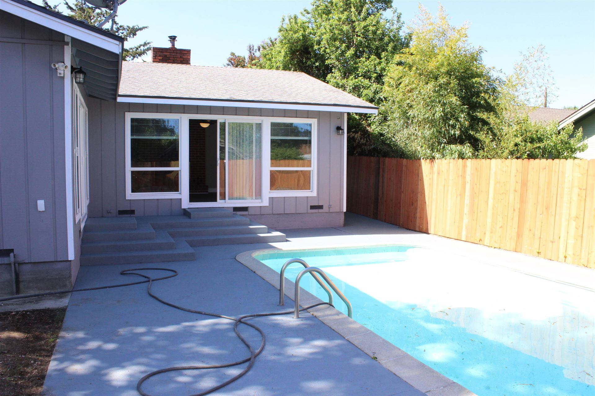 507 Maple Lane, Garberville, CA 95542 - MLS#: 259030