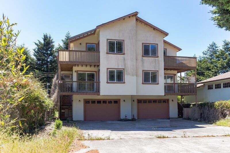 16 Fawn Drive, Whitethorn, CA 95589 - MLS#: 260035