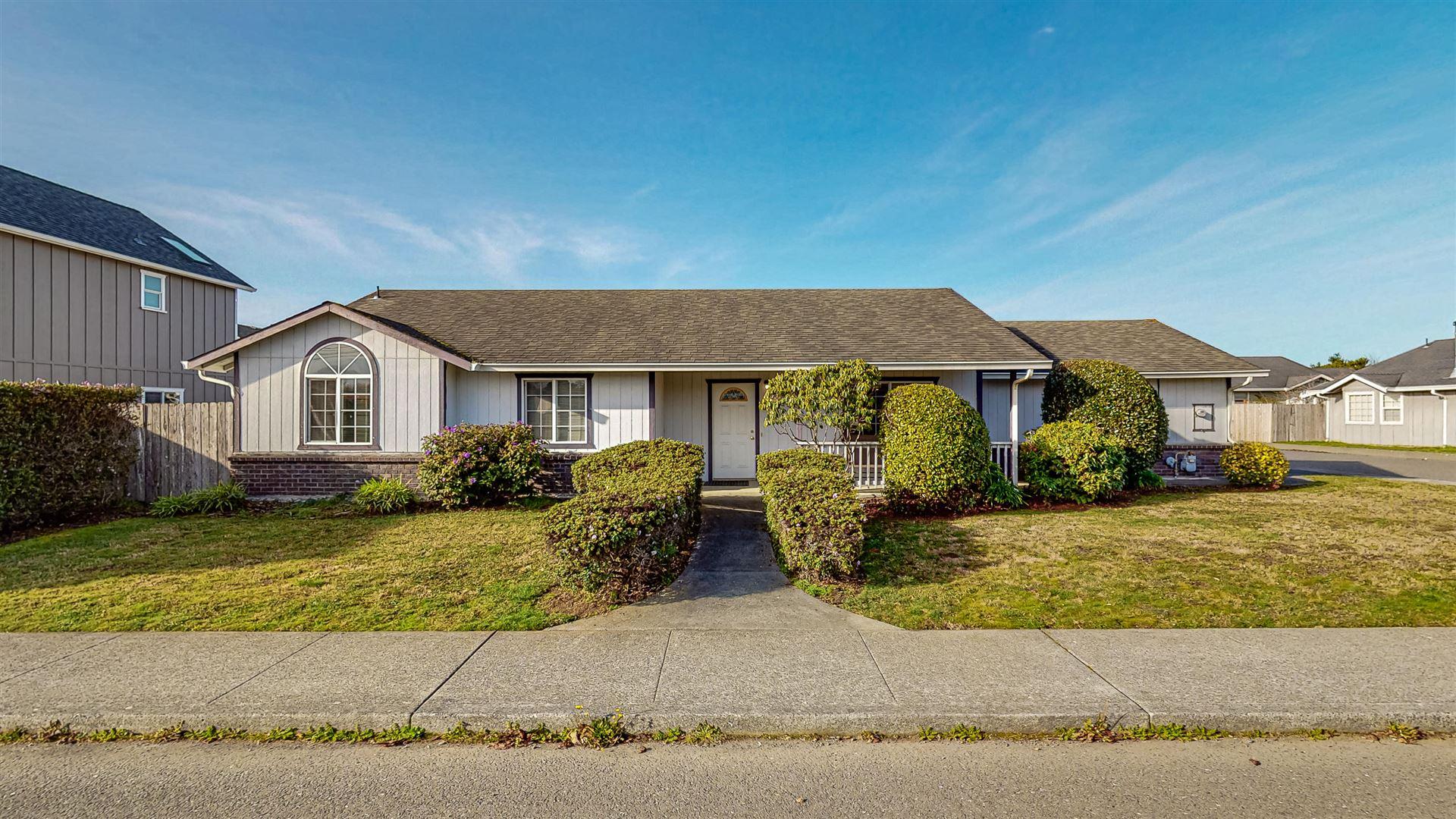 1190 Katrina Court, McKinleyville, CA 95519 - MLS#: 258052
