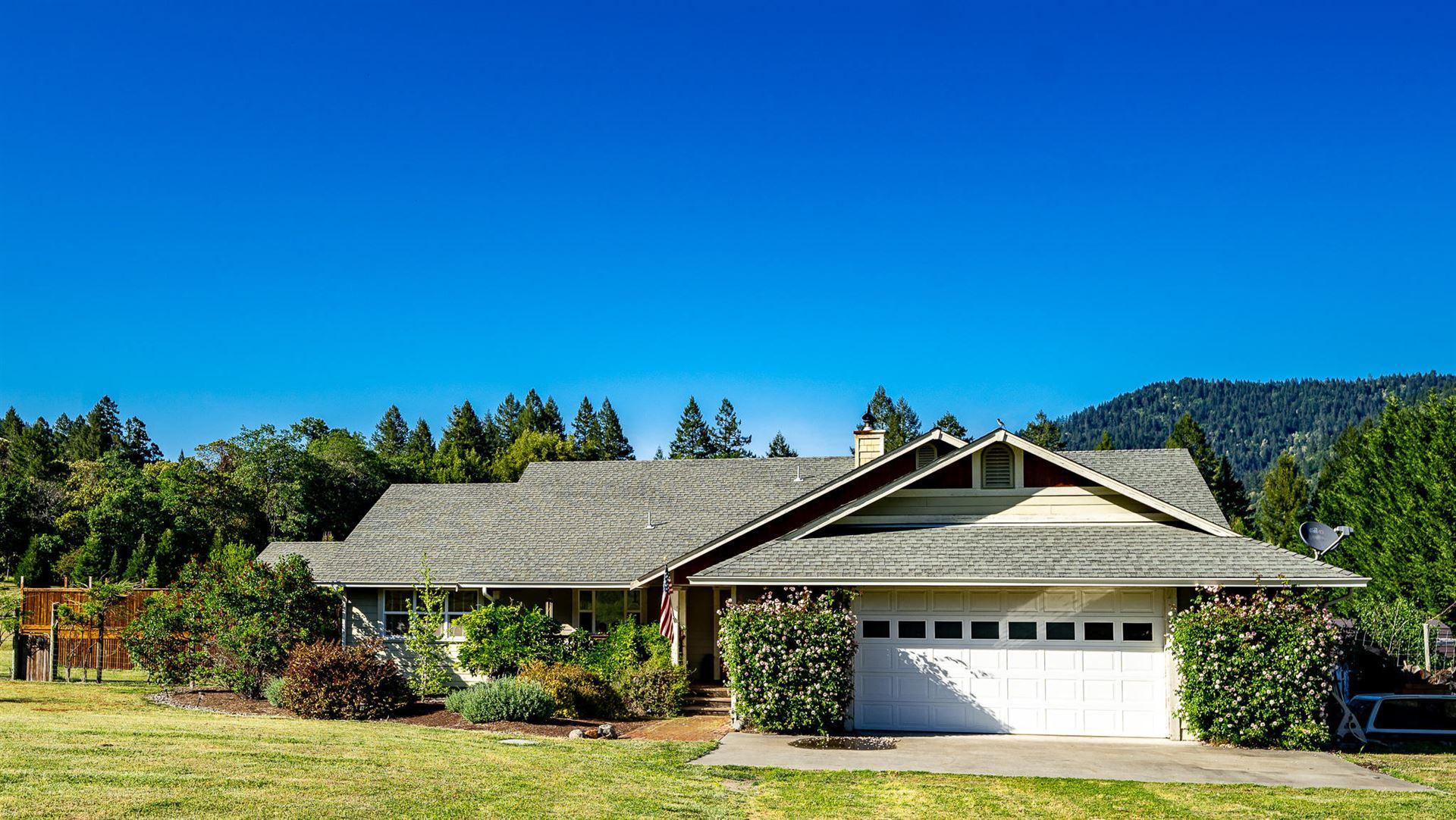 19 River Bend Road, Willow Creek, CA 95573 - MLS#: 259054