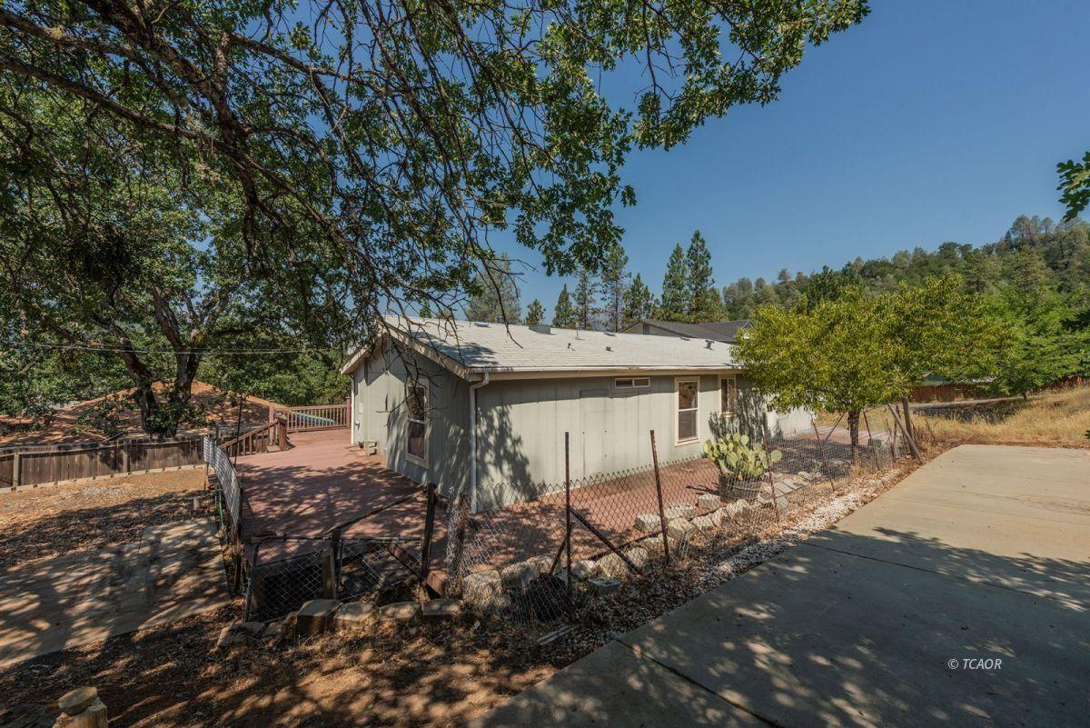 181 Pioneer Lane, Weaverville, CA 96093 - MLS#: 257057