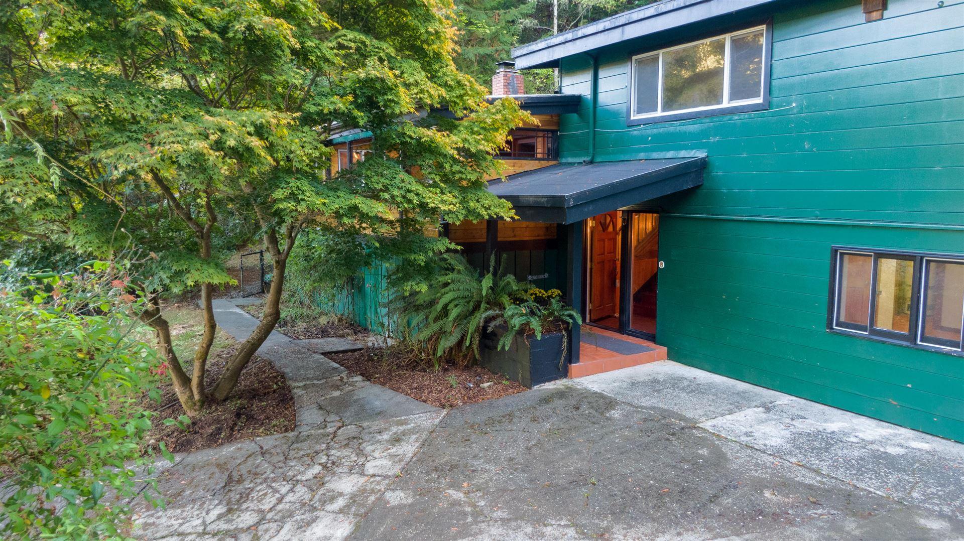 1574 Baywood Lane, Bayside, CA 95524 - MLS#: 256080