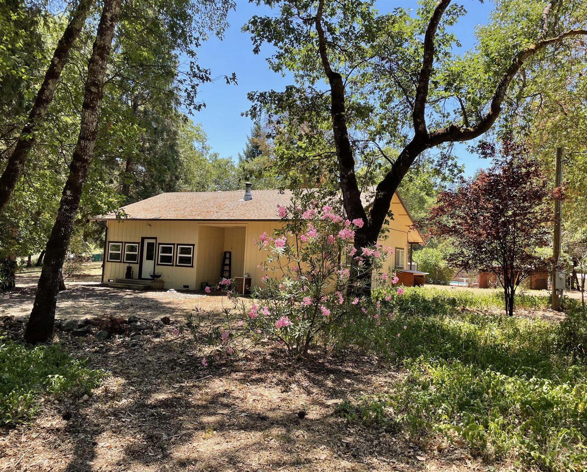 142 Oak Lane, Willow Creek, CA 95573 - MLS#: 259090