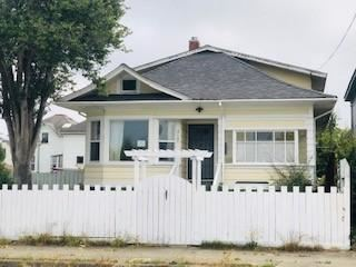 2107 Spring Street, Eureka, CA 95501 - MLS#: 257099