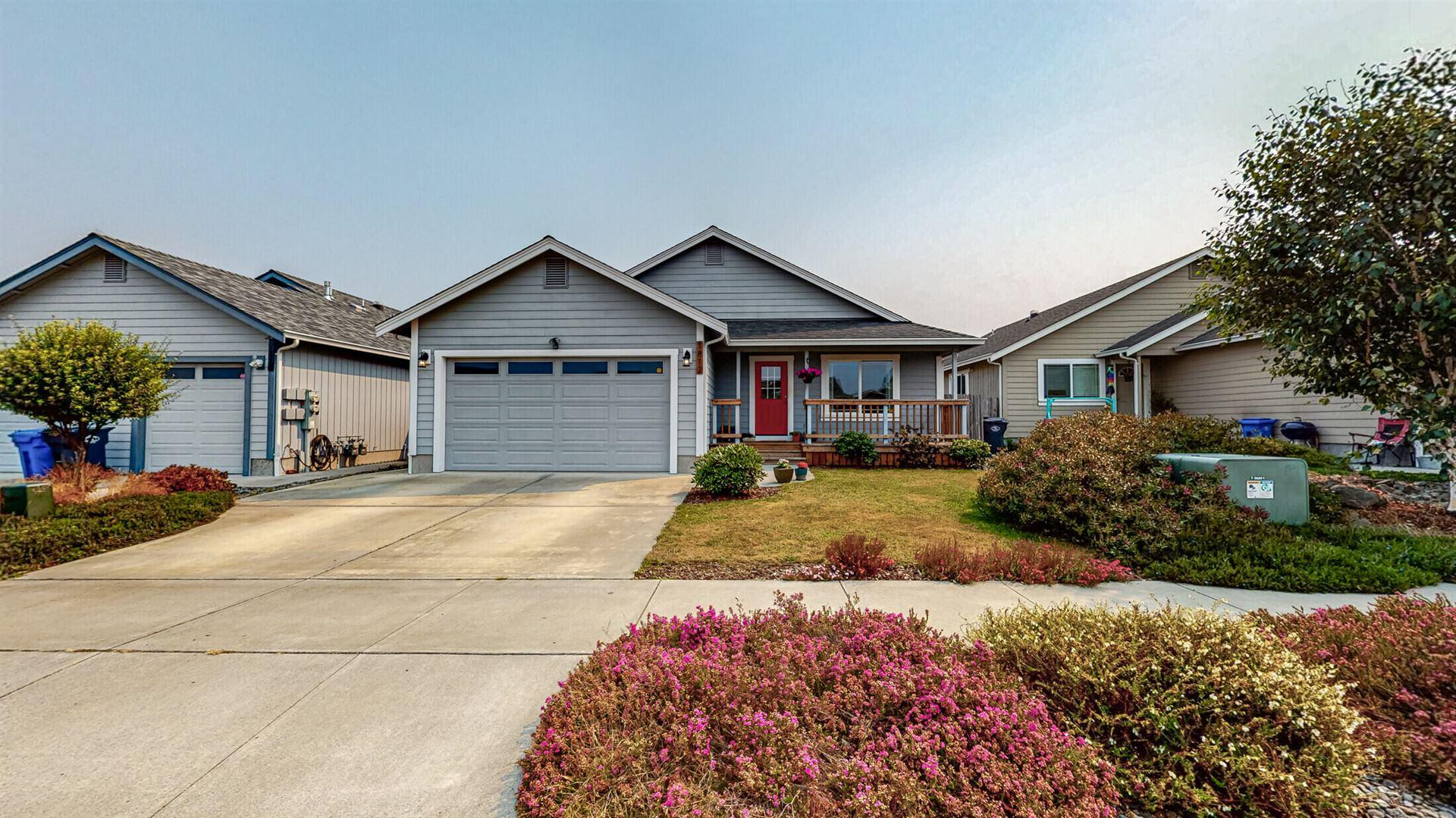 1812 Maplewood Drive, McKinleyville, CA 95519 - MLS#: 260108